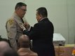 2017 Sheriff's Office Awards-15.jpg