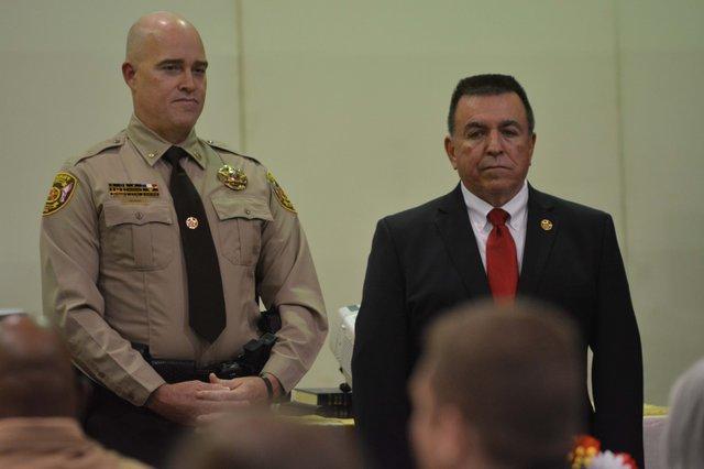 2017 Sheriff's Office Awards-17.jpg