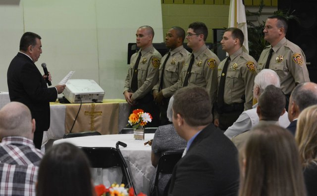 2017 Sheriff's Office Awards-2.jpg