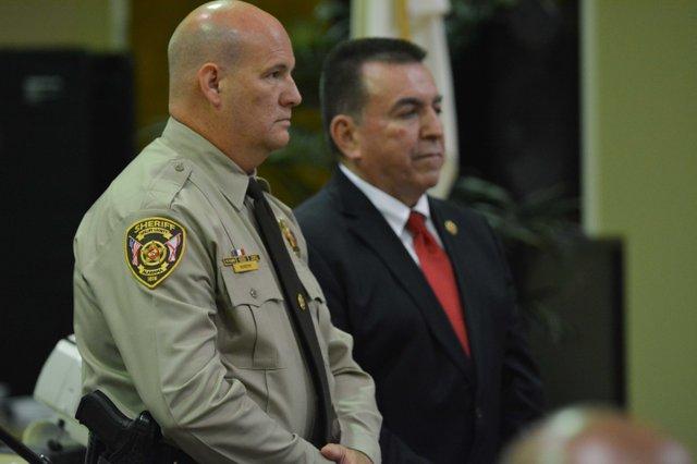 2017 Sheriff's Office Awards-20.jpg