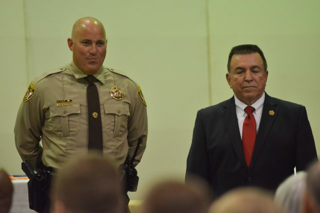2017 Sheriff's Office Awards-23.jpg
