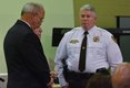 2017 Sheriff's Office Awards-4.jpg
