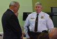 2017 Sheriff's Office Awards-4.jpg