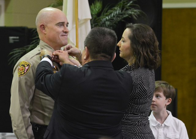 2017 Sheriff's Office Awards-7.jpg
