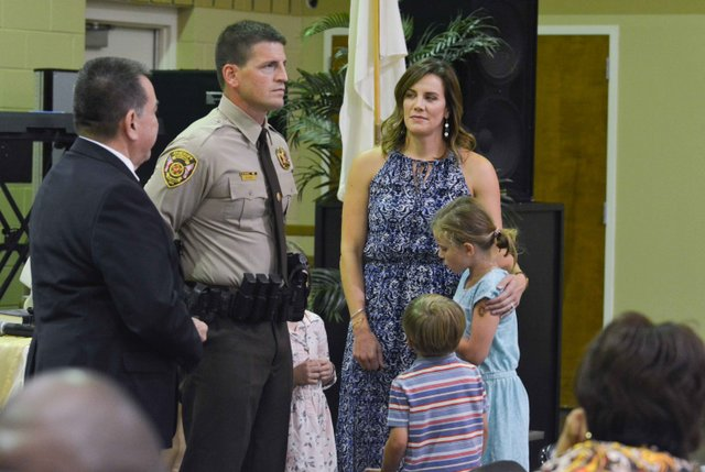2017 Sheriff's Office Awards-8.jpg
