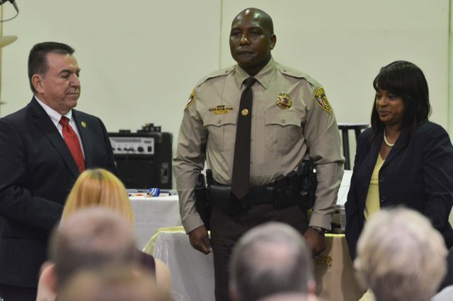 2017 Sheriff's Office Awards-9.jpg