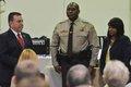 2017 Sheriff's Office Awards-9.jpg