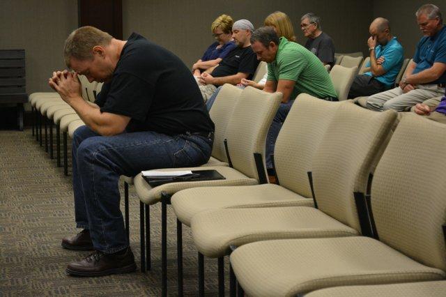 Prayers for Las Vegas - 4.jpg