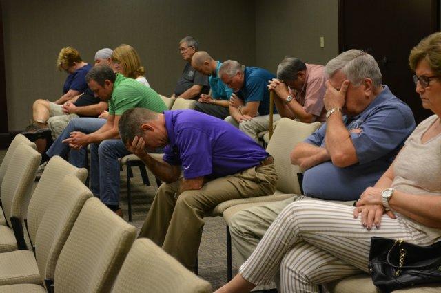 Prayers for Las Vegas - 6.jpg