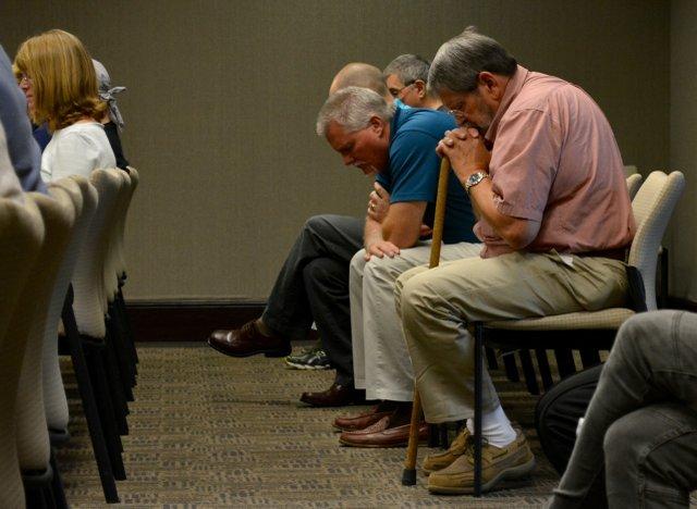 Prayers for Las Vegas - 7.jpg
