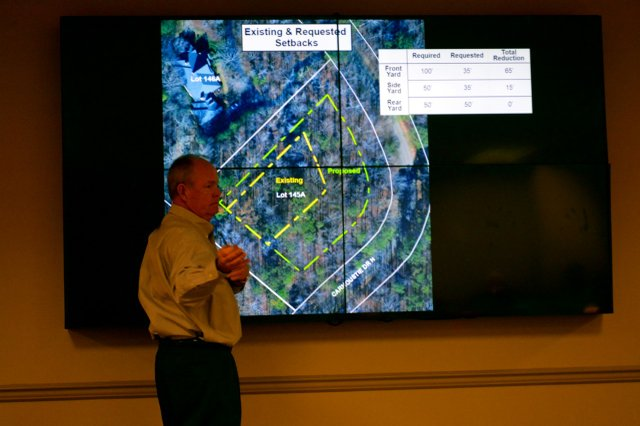 Planning commission - Oct. 2 - 1.jpg