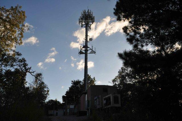 Greystone cell tower 1.jpg