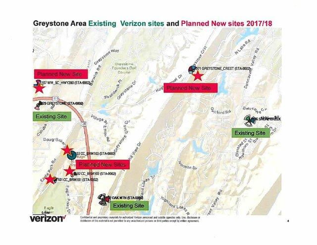 Verizon Greystone map.jpg