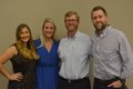 South Shelby Chamber - Oct. 5 - 1.jpg