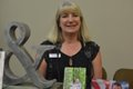 South Shelby Chamber - Oct. 5 - 2.jpg