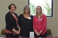 South Shelby Chamber - Oct. 5 - 4.jpg