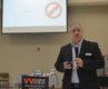 South Shelby Chamber - Oct. 5 - 6.jpg