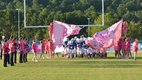 Chelsea Middle School Pink Out-3.jpg