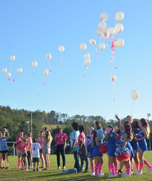 Chelsea Middle School Pink Out-4.jpg