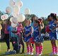 Chelsea Middle School Pink Out-5.jpg