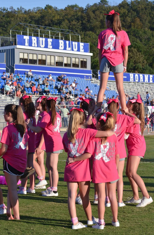 Chelsea Middle School Pink Out-6.jpg