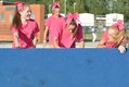 Chelsea Middle School Pink Out-8.jpg