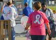 Chelsea Middle School Pink Out-9.jpg