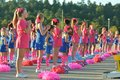 Chelsea Middle School Pink Out.jpg