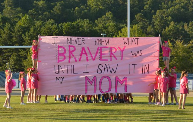 Chelsea Middle School Pink Out-7.jpg