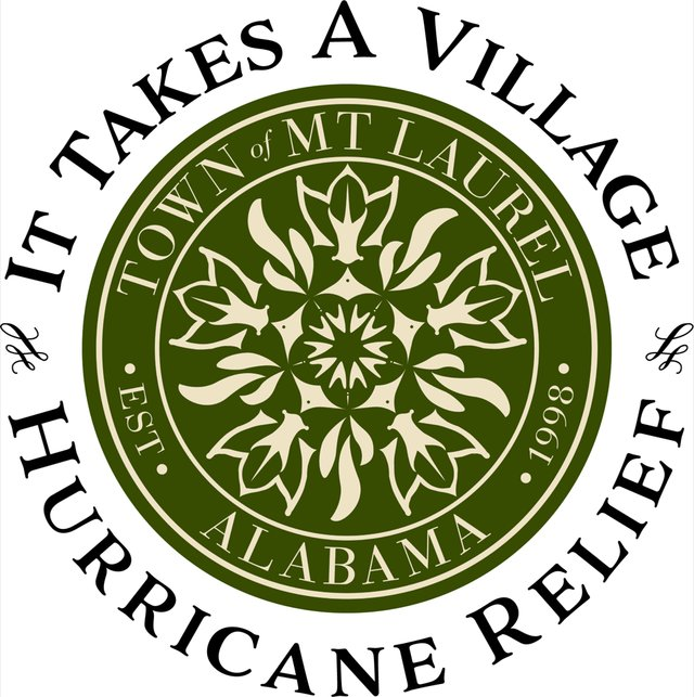 Hurricane_Laurel_SEAL.png