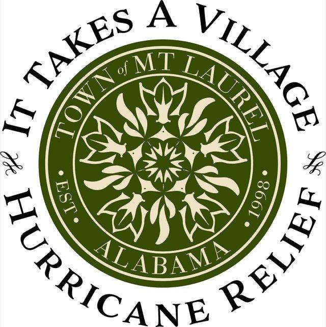 Hurricane_Laurel_SEAL.png