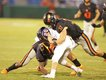 Hoover Football Oak Mountain Football