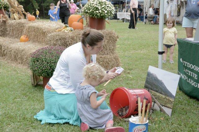 OMSP harvest festival  - 16.jpg