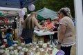 OMSP harvest festival  - 17.jpg