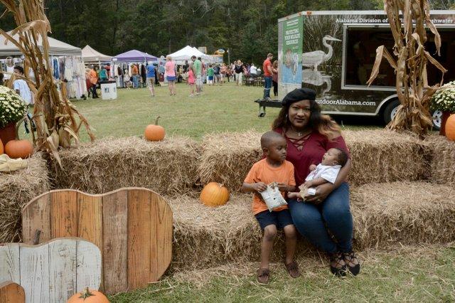 OMSP harvest festival  - 2.jpg