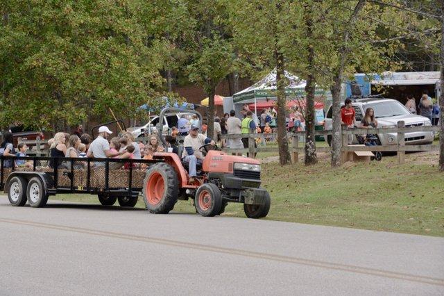 OMSP harvest festival  - 20.jpg