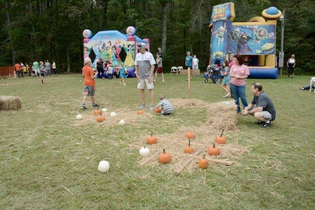 OMSP harvest festival  - 21.jpg