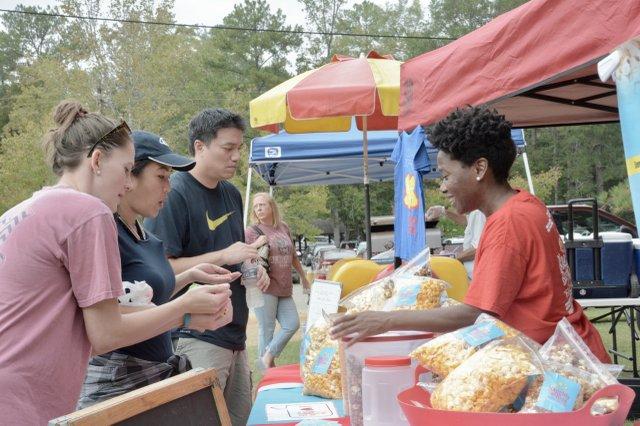 OMSP harvest festival  - 22.jpg