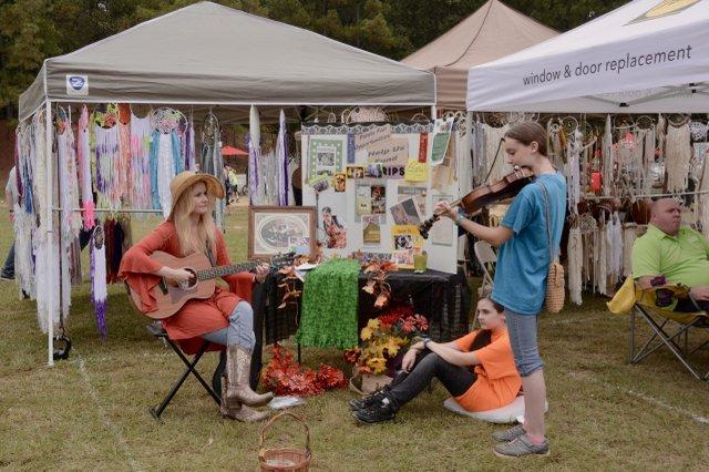 OMSP harvest festival  - 25.jpg