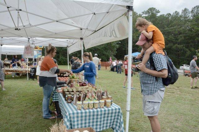 OMSP harvest festival  - 3.jpg