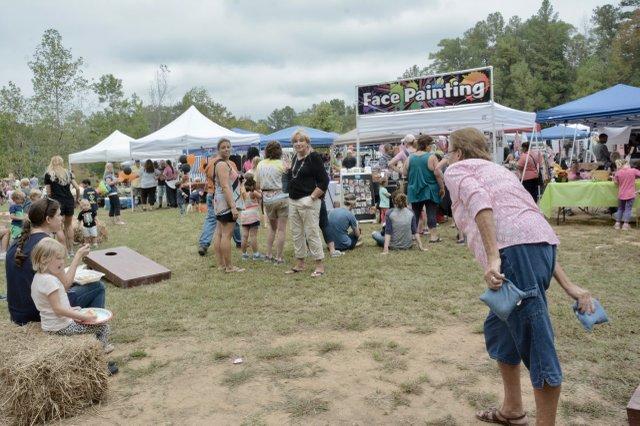 OMSP harvest festival  - 8.jpg