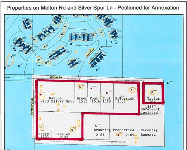 Melton Road annexation.png