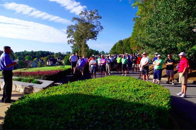 Hoover cup golf 2016-2.jpg