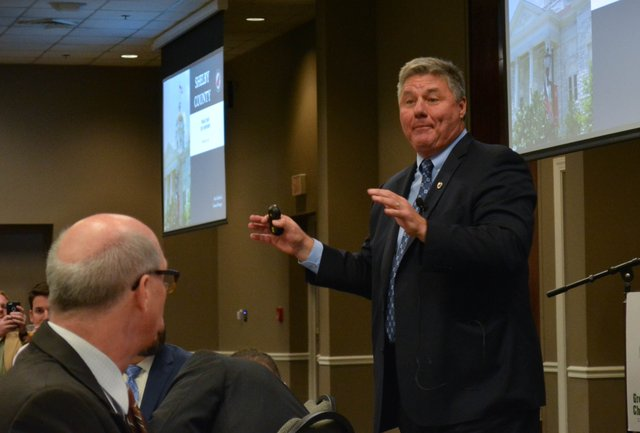 Greater Shelby County Chamber of Commerce.jpg