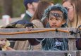 Hoover Hayride and Family Night 2017-12.jpg