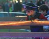 Hoover Hayride and Family Night 2017-3.jpg