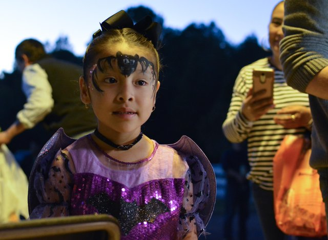 Hoover Hayride and Family Night 2017.jpg