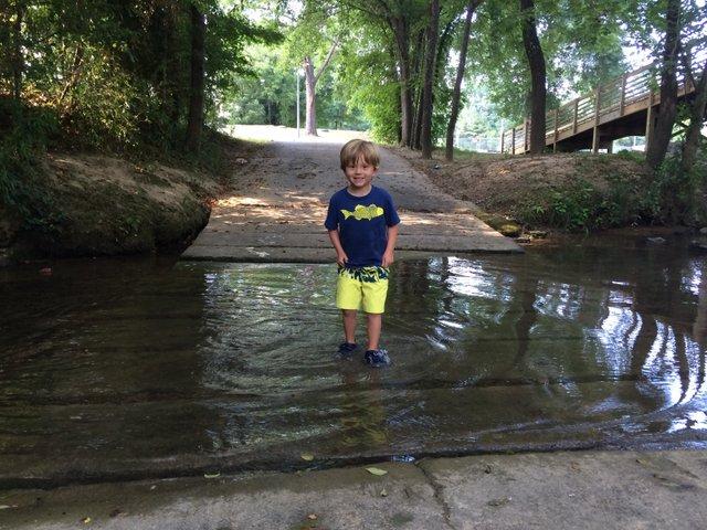 RyderWeldon.Creek