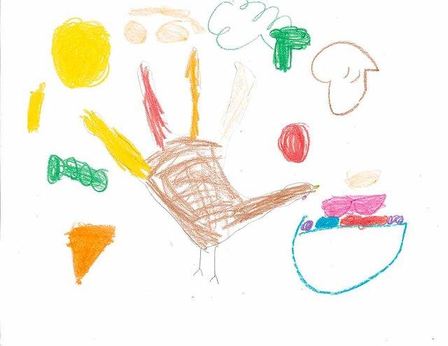 SH-Kids-Turkey_Bella-Bachtel.jpg
