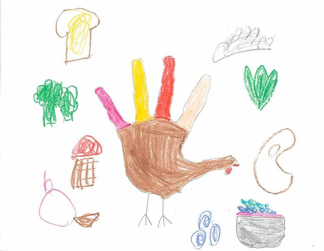 SH-Kids-Turkey_Caleb-McCandless.jpg